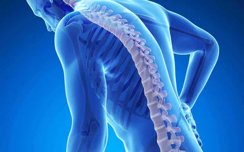 Osteoporosis, definición, diagnóstico y tratamiento