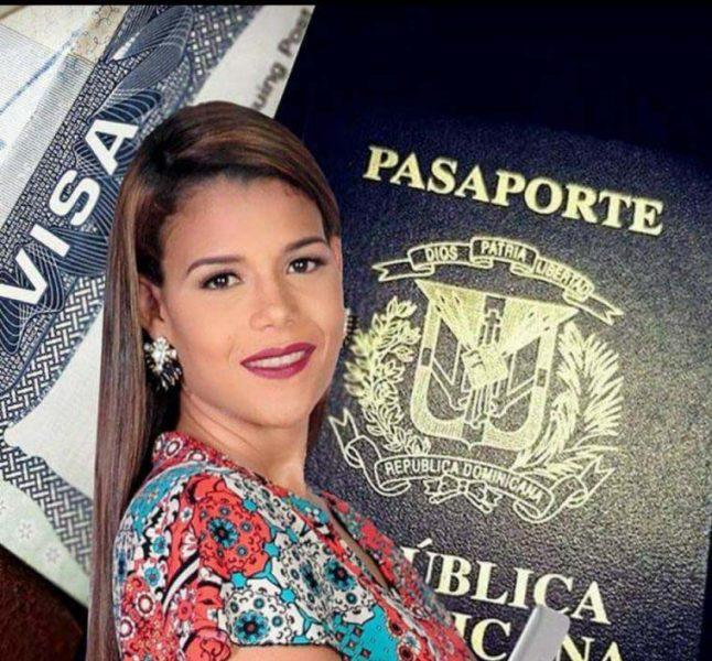 Solicitan prisión contra abogado por caso Anibel González