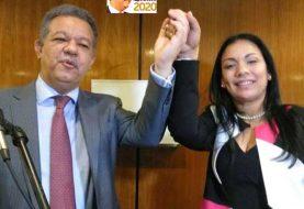 Ratifican en NY apoyo incondicional a Leonel Fernández