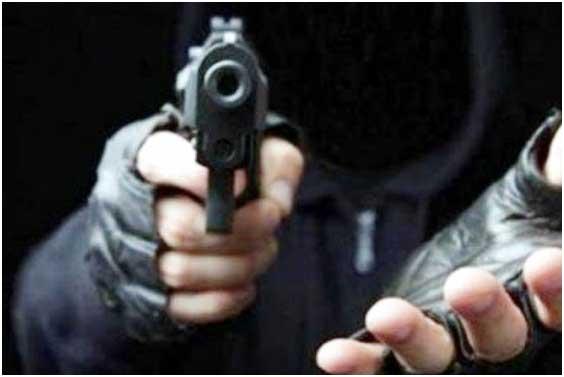 Tres delincuentes cometen serie de atracos en NY