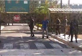 Procuraduría sustituye alcaide cárcel pública de La Vega