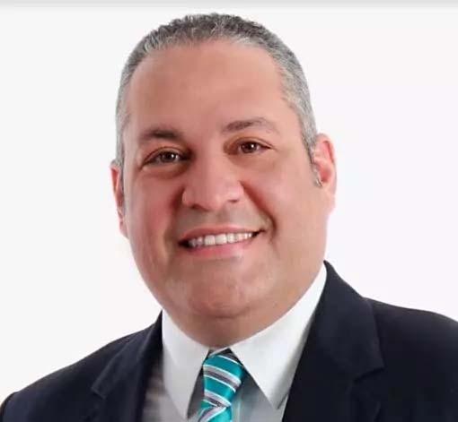 Claudio Marte propone integrar alcaldes electos acciones covid-19