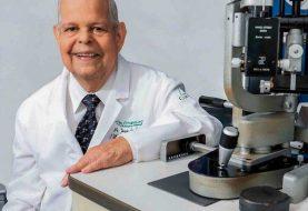 Muere el doctor Joaquín Lora Castro