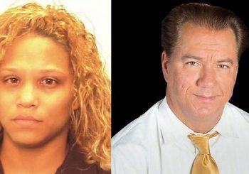 Dominicana condenada por vender reportes de accidentes en Providence