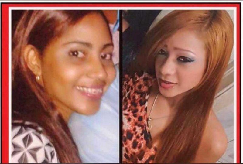 Condenan hombre mató 2 dominicanas en Turcas y Caicos