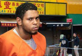 Detalles de cómo un dominicano mató 3 desamparados en NY