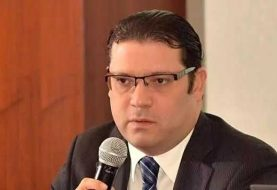 Preocupa desinformación del Gobierno presidente Medina