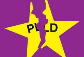 Peledeístas NY y NJ renunciarán en masas del PLD para seguir a Leonel