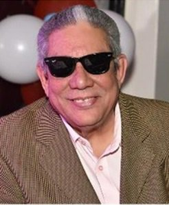 Dominicanos NY extrañan Francis Méndez