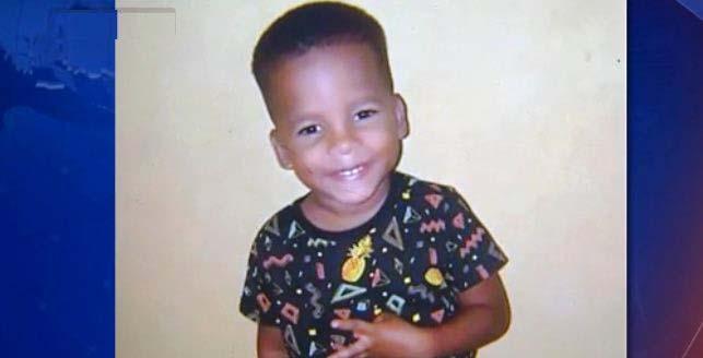 PN atrapa en Los Alcarrizos hombre mató niño en Boca Chica