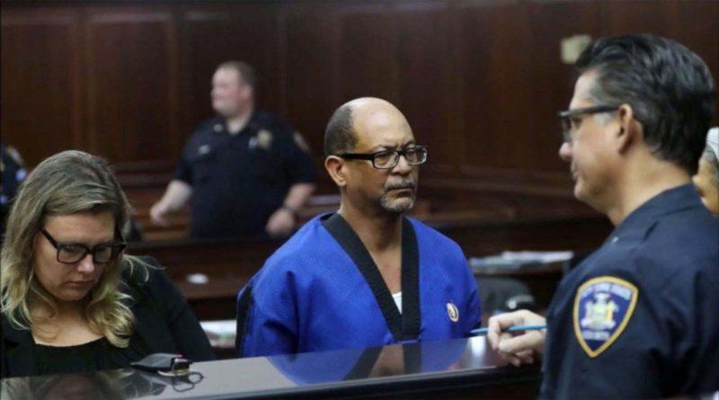 Instructor dominicano de Taekwondo condenado por abusos sexuales a niñas