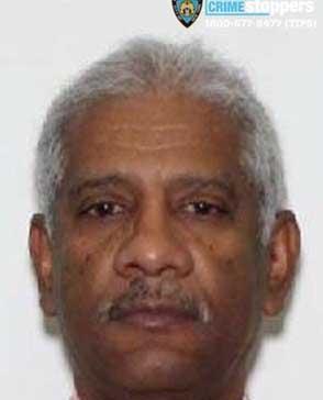 Pastor dominicano acusado de varios cargos por muerte esposa