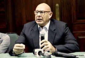 Catrain dice PRM tiene gran reto de encabezar frente opositor