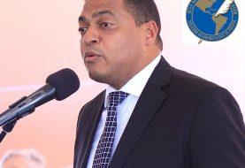 Periodistas NY valoran SIP integrara a José Monegro