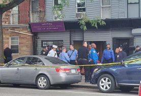 Al menos 4 muertos, 5 heridos en tiroteo en un club nocturno de Brooklyn