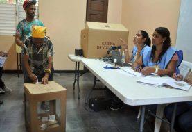 Participación Ciudadana denuncia violaciones en primarias