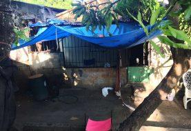 Agentes DNCD matan joven en Hoya del Caimito