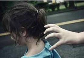 Alertan sobre varios intentos de secuestros de niños en NY