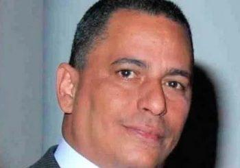 Muerte de sociólogo se trató de suicidio