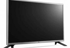 Recuperan 38 de 86 televisores robados