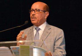 PLD se opone a candidatura de Leonel Fernández