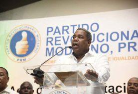 Tony Peña Guaba dice JCE debe rodearse de credibilidad