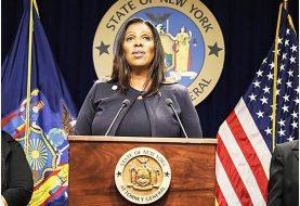 Fiscal General NY anuncia pago empleados tras denunciar violaciones laborales