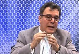 Jottin Cury insiste nada impide candidatura Leonel Fernández
