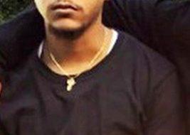 Matan joven dominicano en Inwood del Alto Manhattan