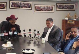 Exhortan dominicanos NY inscribirse en el Censo
