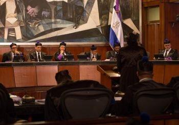 Abogados de Pittaluga piden nulidad proceso en caso Odebrecht