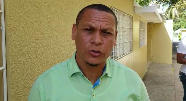 ADP Navarrete paralizará clases jueves y viernes