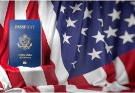 Proinmigrantes EE.UU llaman naturalizarse por alzas precios tarifas