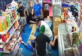 Llaman bodegueros NY asegurarse ante delincuencia