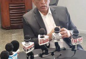 Dominicanos exterior pueden ser la diferencia elecciones 2020