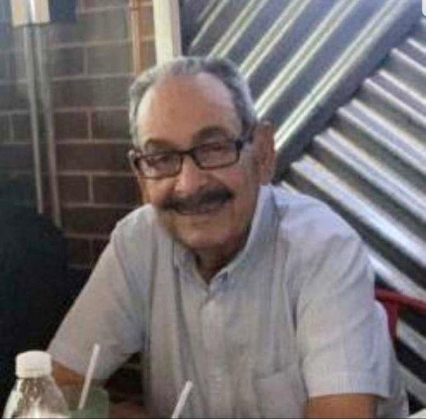Acusan 3 hombres muerte teniente coronel retirado