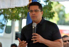 Exhortan a David Collado definir aspiraciones políticas