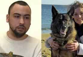 Dominicano acusado asesinar mujer en Massachusetts