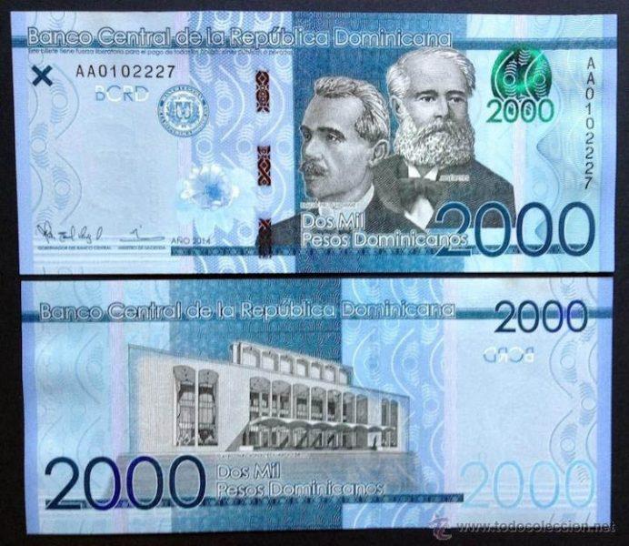 Pleito entre haitianos por 2 mil pesos deja un muerto