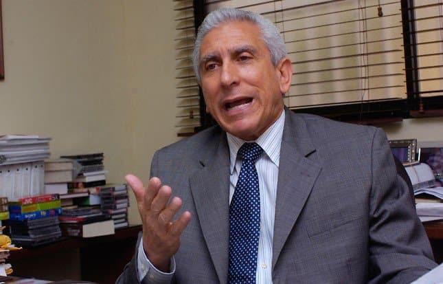 Esquea Guerrero ve saludable Congreso plural