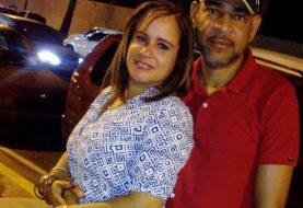 Policía dice investiga caso de La Guáyiga