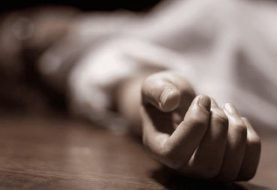 En cinco días ocurrieron en NY tres feminicidios