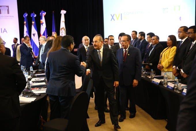 FMI alerta a RD por posible recesión internacional