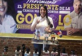 De no continuar la obra Danilo,  la RD se convertiría en otra Venezuela