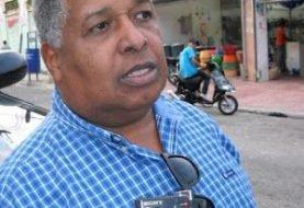 Melton Pineda designado cónsul general en Sao Paulo, Brasil