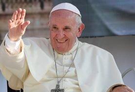 Papa Francisco pide proteger a jóvenes y niños de material pornográfico