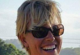 PN investiga muerte de Patricia Ann Anton