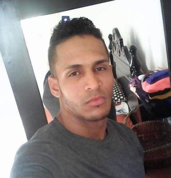 Montecristi: Matan a tiros peluquero
