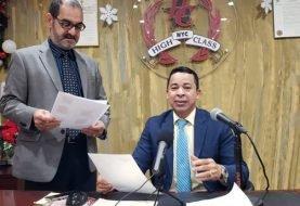 Aumenta a 5 mil dólares recompensa asaltante de taxista en El Bronx