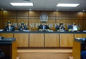 TSE dice Leonel no tiene impedimento para candidatura presidencial